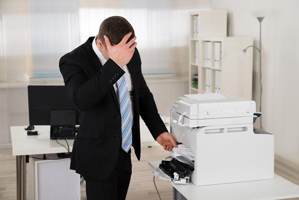 https://markazemdad.com/repair-printer/